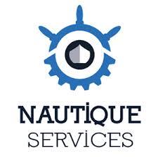 Nautique Services La Rochelle