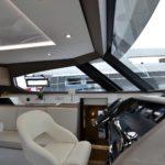 Nautique services La Rochelle - Vente de bateau à La Rochelle - Aventura Catamarans