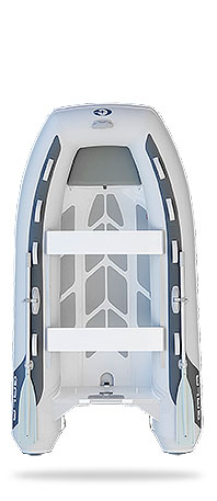 Nautique services La Rochelle - Vente de bateau à La Rochelle - Annexe Gala A300D