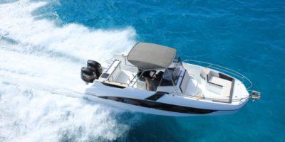 permis-bateau-la-rochelle-nautique-services