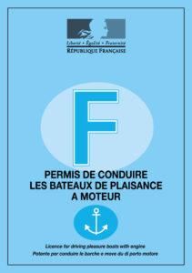 Nautique services La Rochelle - Vente de bateau à La Rochelle - Passage permis bateau à la Rochelle