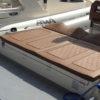 Nautique services La Rochelle - Vente de bateau à La Rochelle - BWA Premium 42 Open / 42 Open EFB
