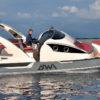 Nautique services La Rochelle - Vente de bateau à La Rochelle - BWA Premium 34 FB