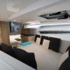Nautique services La Rochelle - Vente de bateau à La Rochelle - Coque Open BMA X277