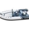 Nautique services La Rochelle - Vente de bateau à La Rochelle - Semi rigide 3D Tender Lux 550Nautique services La Rochelle - Vente de bateau à La Rochelle - Semi rigide 3D Tender Lux 635
