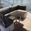 Nautique services La Rochelle - Vente de bateau à La Rochelle - Aventura Catamaran 10