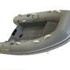 Nautique services La Rochelle - Vente de bateau à La Rochelle - Annexe 3D Tender Sliding 360