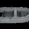 Nautique services La Rochelle - Vente de bateau à La Rochelle - Annexe 3D Tender Ultimate Rib 240