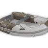 Nautique services La Rochelle - Vente de bateau à La Rochelle - Annexe 3D Tender Twin Fastcat 330