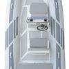 Nautique services La Rochelle - Vente de bateau à La Rochelle - Gala Viking Confort V500