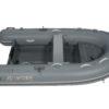Nautique services La Rochelle - Vente de bateau à La Rochelle - Annexe 3D Tender Ultimate Rib 260