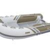 Nautique services La Rochelle - Vente de bateau à La Rochelle - Annexe 3D Tender Ultimate Rib 360
