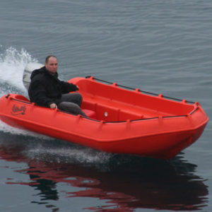 Nautique services La Rochelle - Vente de bateau à La Rochelle - Whaly 370